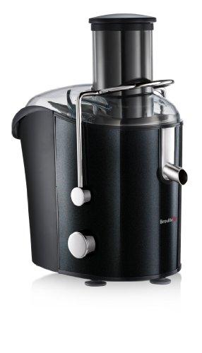 Breville Pro-Kitchen Whole Fruit Juicer from Breville