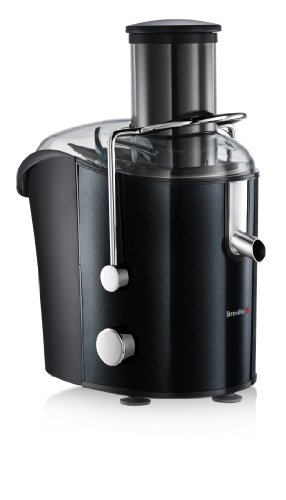 The Best Masticating Juicer Reviews : Best masticating juicer