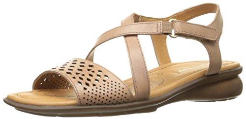 naturalizer-womens-janessa-flat-sandal-gingersnap-95-n-us