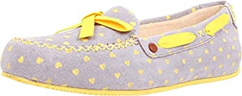 UGG Belle Womens Shoes