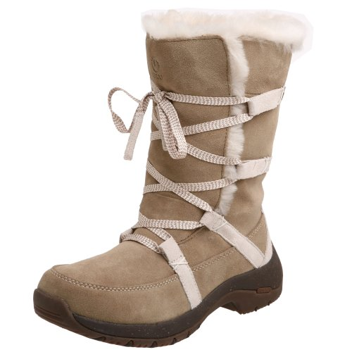 ULU Women's Talkeetna Boot