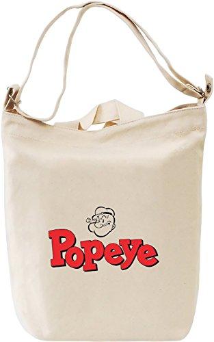 popeye-who-needs-spinach-back-bolsa-de-mano-da-canvas-day-bag-100-premium-cotton-canvas-fashion