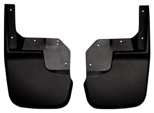 husky-liners-custom-fit-front-mudguard-for-select-jeep-wrangler-models-pack-of-2-black-by-husky-line