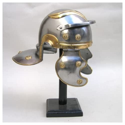 how to make imperial guard helmet