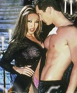 bond video sexual magic jezebelle
