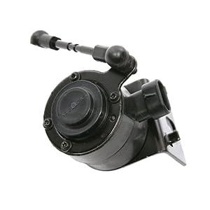 Delphi ER10035 Suspension Self-Leveling Sensor