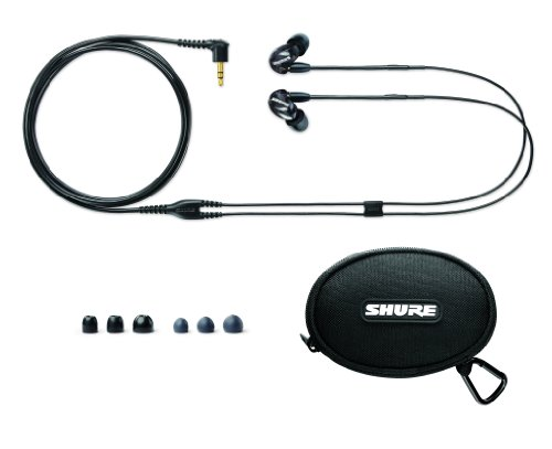 Shure-SE215-Live-Sound-Monitor