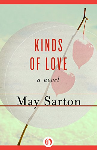 the rewards of living a solitary life by may sarton