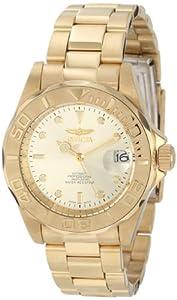 Invicta Men's Men Automatic Pro Diver G2 Watch 9010