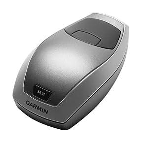 Garmin RF wireless mouse