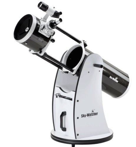 Sky Watcher 8 Inch Dobsonian Telescope