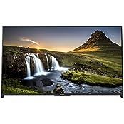 Sony Bravia KDL-43W950C 108cm (43 inches) Full HD 3D LED TV
