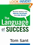 The Language of Success: Business Wri...