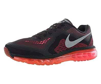 Nike Air Max 2013 Womens Amazon