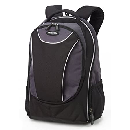 Samsonite Roma Casual Backpack