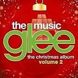 グリー<シーズン3>ザ・クリスマス・アルバム Volume 2
