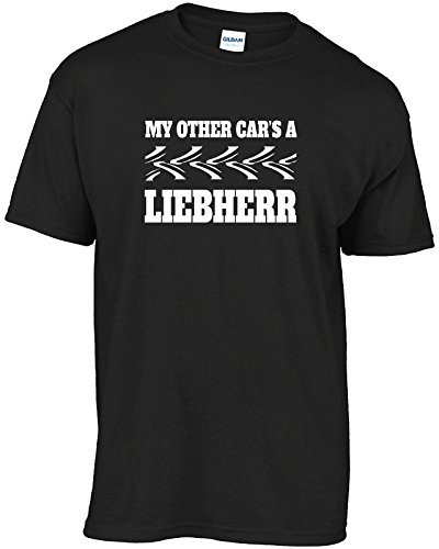 my-other-cars-a-liebherr-t-shirt-m