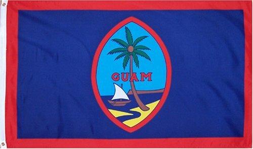 Buy Guam Now!
