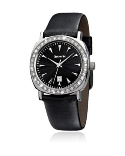 Glamour World Reloj de cuarzo Woman  38 mm