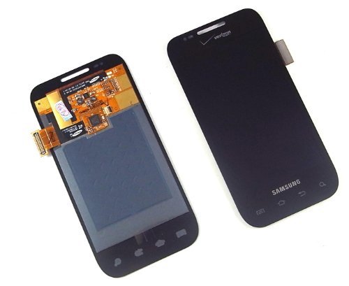 Samsung Fascinate I500 Lcd Screen +Digitizer Verizon