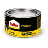 Pattex Colle Contact Liquide Boîte 300 g