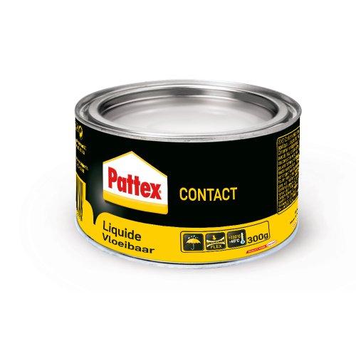 pattex-colle-contact-liquide-boite-300-g