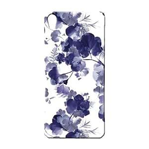 G-STAR Designer Printed Back case cover for Sony Xperia XA Ultra - G6916