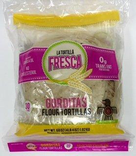 gorditas-flour-tortillas-southwestern-style-by-la-tortilla-fresca-30-ct
