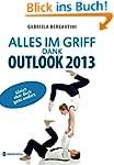 Alles im Griff dank Outlook 2013: Gle...