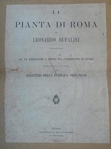 la-pianta-di-roma-di-leonardo-bufalini-da-un-esemplare-a-penna-gia-conservato-in-cuneo-riprodotto-pe