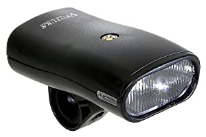 Click Here For Cheap Ventura Standard Bicycle Headlight For Sale