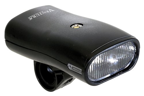 Ventura Standard Bicycle Headlight