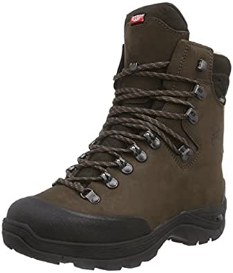 Hanwag Alaska Winter GTX Boot - Men's | Amazon.com