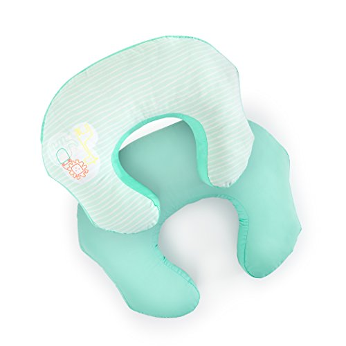 Comfort and Harmony Simply Mombo, Turquoise Trio - 1