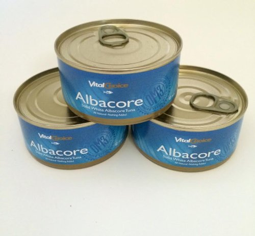 albacore-tuna-6-oz-no-added-oil-water-or-salt-easy-open-3-cans