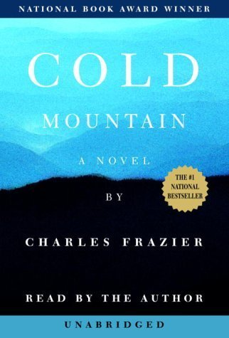 a summary of the book cold mountain by charles frazier Complete summary of charles frazier's cold mountain enotes plot summaries cover all the significant action of cold mountain.