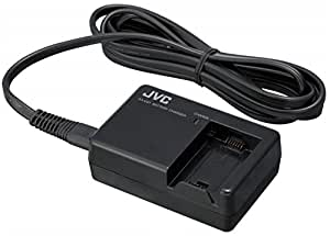 JVC AA-VG1EUM Chargeur de batterie pour Caméscope