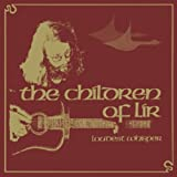 The Children of Lir [Vinyl]