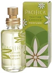Pacifica Tahitian Gardenia 1 oz Perfume Spray