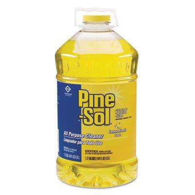 all-purpose-cleaner-lemon-144-oz-bottle-sold-as-1-each