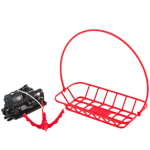 Winch-Unit-Ethos-QX-130