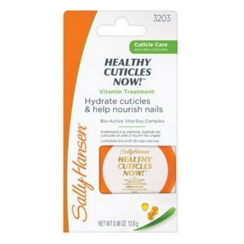 cuticle-care-by-sally-hansen-healthy-cuticles-now