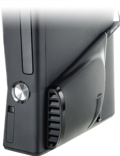 Nyko Intercooler STS for Xbox 360