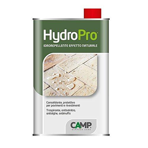 hydro-pro-camp-lt1-idrorepellente-consolidante-protettivo-traspirante-antimuffa
