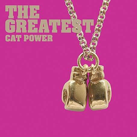 Cat Power - Could We Lyrics - Zortam Music