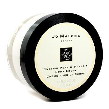 english-pear-freesia-body-cream-175ml-59oz-by-jo-malone