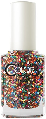 Color-Club-Nail-Lacquer-Surprise-05-Ounce