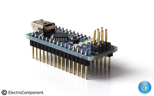 nano-v3-0-bausteine-atmega328p-elektronische-interaktive-medien-mit-usb-dupont-kabel