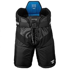 Buy Warrior Senior Covert DT3 Hockey Pants by Warrior