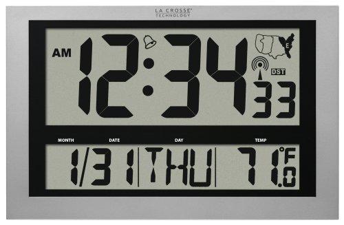 Room Temperature Alarm front-1069632